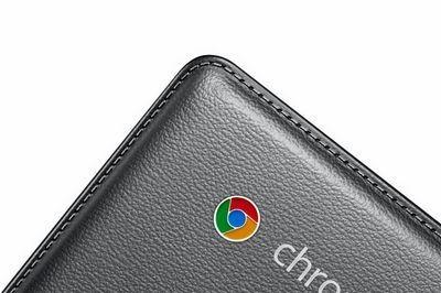 Хромбуки впервые опередили планшеты ipad по объему поставок в школы сша