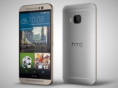 Htc one m9: рендеры, цена, дата релиза и характеристики