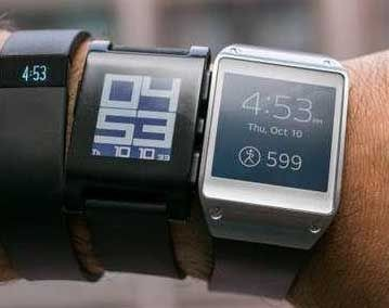 Htc покажет носимые устройства на mwc 2014
