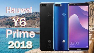 "Huawei поcтавил ngn-оборудование ""арктел"""