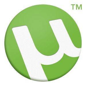 I-free cозадала новую мобильную социальную сеть