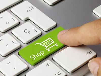 Ibm проанализировала рынок онлайн-продаж