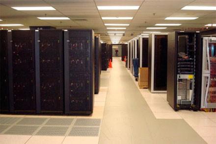 Ibm возглавила топ500 суперкомпьютеров