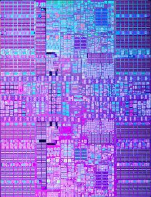 Ibm выпустил самый быстрый серверный процессор