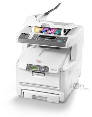 Idc: мфу вытесняют принтеры с рынка