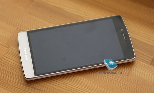 Ifa 2016. третья линейка смартфонов neffos - x1 и x1 max