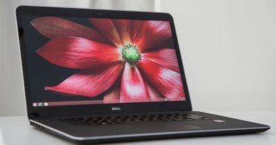 Igzo-технология, представленная dell в ноутбуках, может повысить и чёткость изображения, и продажи ит