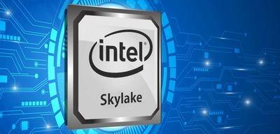 Intel broadwell: 14-нанометровые процессоры для мобильных устройств