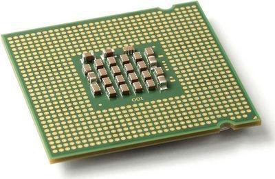 Intel продолжит выпуск lga-процессоров