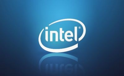 Intel выпустит платформу для планшетов и коммуникаторов