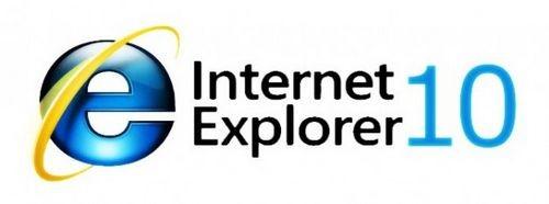 Internet explorer 10 теперь доступен для пользователей windows 7