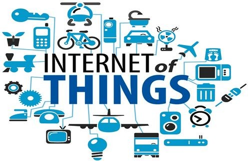 Интернет вещей: бизнес-преимущества и добавочная ценность изделий