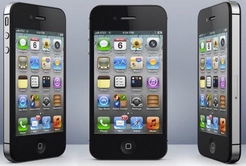 Iphone 5 с «ассистентом», 1 гб озу, 8-мп full hd-камерой