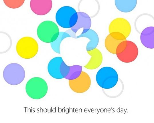 Iphone 5c: иллюзия новизны