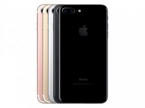 Iphone 7 plus — рекордсмен продаж среди 5.5-дюймовых смартфонов apple