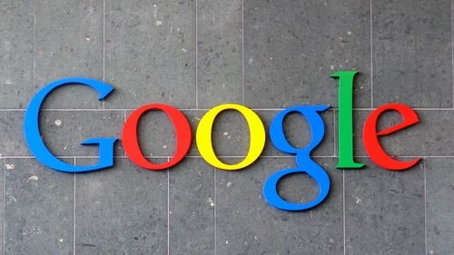 «Яндекс» добилась: google оштрафована на 438 млн рублей