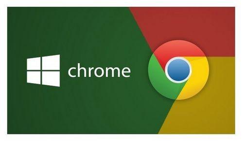 Эксперименты с chromebook #1: как запустить linux на chromebook
