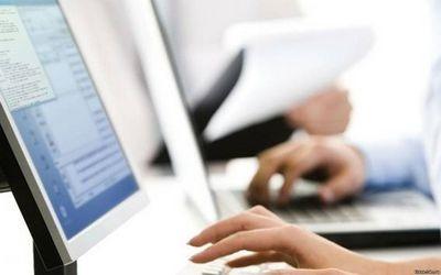 Электронная подпись и бизнес: применяют ли в россии облачную эп?