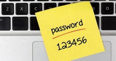 Как придумать безопасный пароль, который легко запомнить