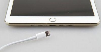 Как сломали пальцевый сенсор iphone 5s — и чем это аукнется для мультифакторной аутентификации?