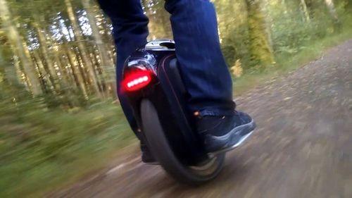 Как выбрать моноколесо и гироскутер (волшебство гироцикла, ч.6)