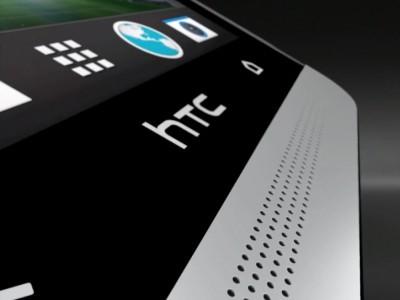 Камера htc one m10 должна приятно удивить пользователей