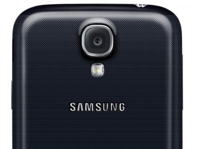 Камера samsung galaxy s5 не получит оптическую стабилизацию изображения