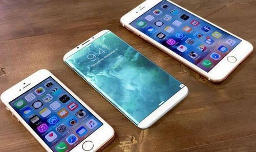Kgi: iphone 8 получит поддержку технологии быстрой зарядки usb type-c power delivery