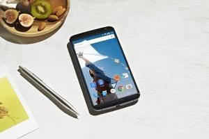 «Кнопка смерти» сократила кражи смартфонов