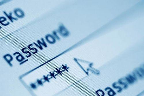 Компания yahoo предложила альтернативу обычным паролям