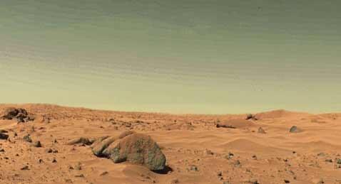 Конец 2002 года и главные загадки космоса. часть первая