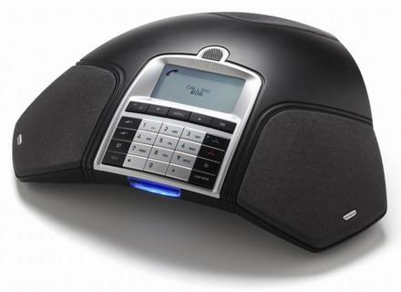 Konftel 300: «чудо-телефон» для конференц-связи – уже в россии