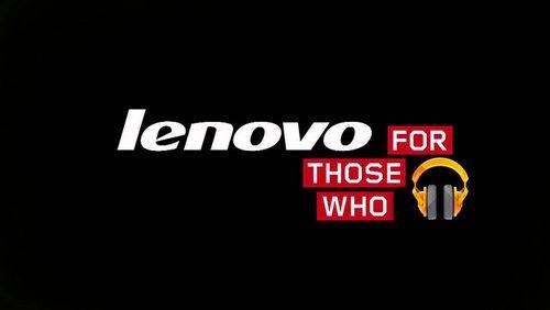Lenovo & google play music – много бесплатной музыки!