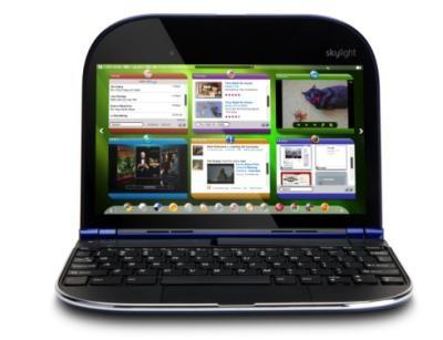 Lenovo принесет свою ос в жертву google