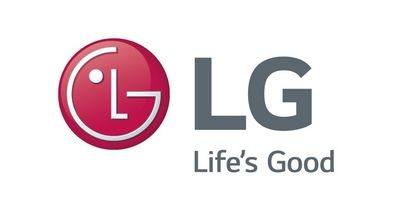Lg может отказаться от выпуска фаблета g pro 3 и сосредоточиться на флагмане lg g4