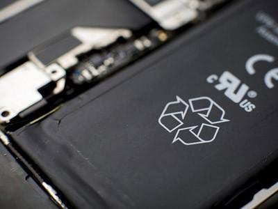 Литий-кислородные аккумуляторы могут увеличить время автономной работы смартфонов и планшетов