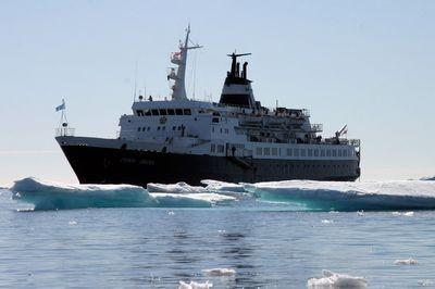 «Любовь орлова» и другие «призраки»: почему мы до сих пор теряем корабли?