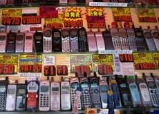 Люди не подтвердили: мобильные телефоны повреждают днк