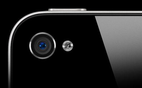 Лучшие приложения для обработки фото на ios