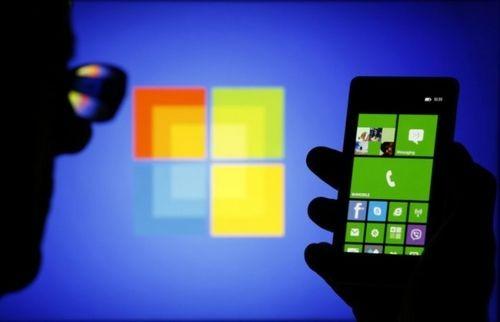 Lumia 940 и 940 xl получат камеры на 20 мп и usb type-c