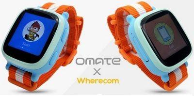 Mediatek представила первые часы на android wear и собственном процессоре