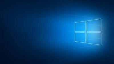 Microsoft: больше разных клавиатур