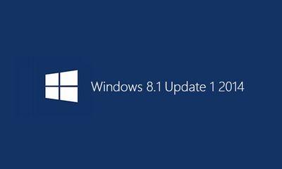 Microsoft готовит два обновления для windows phone 8.1 в этом году