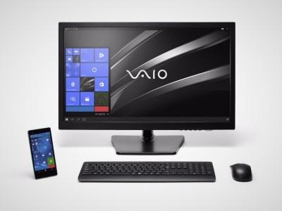 Microsoft планирует увеличить присутствие на рынке за счёт корпоративного сектора