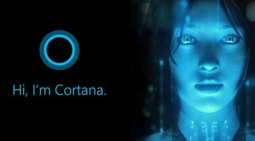 "Microsoft представила браузер ""project spartan"" и голосового помощника cortana для windows 10"