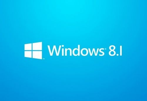 Microsoft представила ос windows 8.1 preview