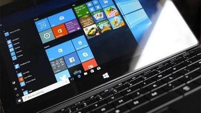 Microsoft представила пк на базе мобильника