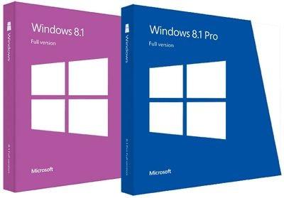 Microsoft создает несколько версий windows 8 для arm-архитектуры