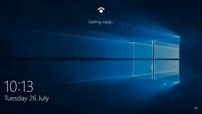 Microsoft выпускает масштабное обновление windows 10 anniversary update