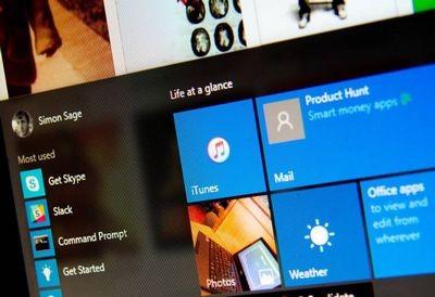 Microsoft выпустит пк за $250